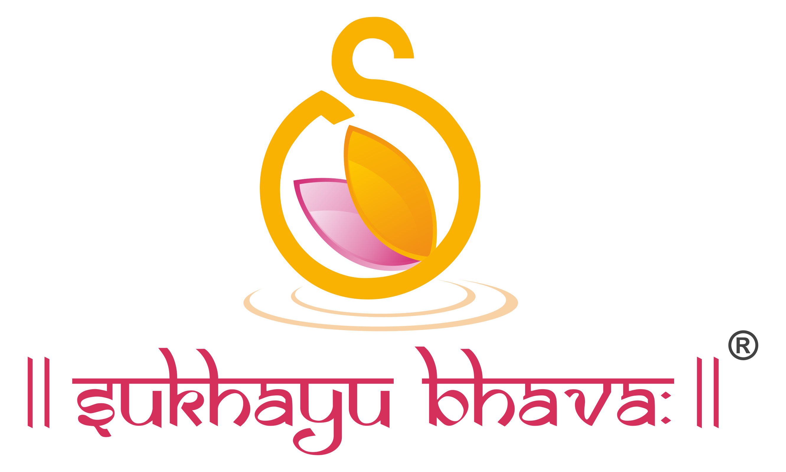 Sukhayubhava - Blessings For Life